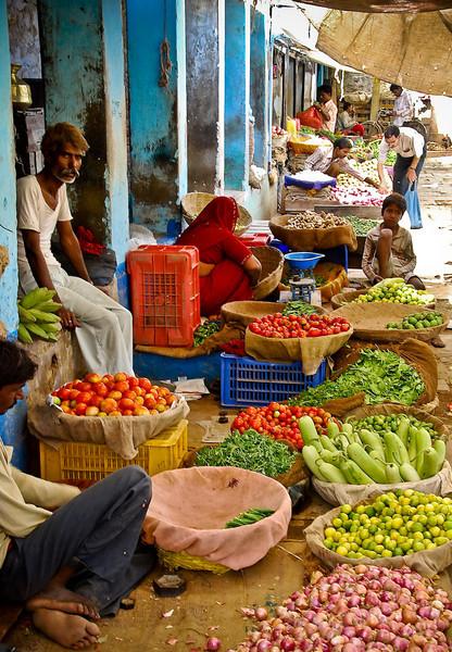 India_April 05, 2008__17