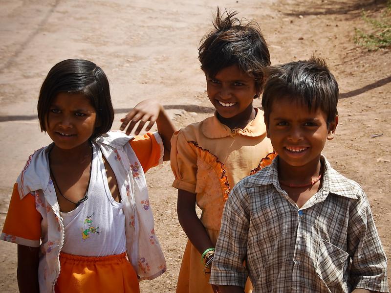 India_April 05, 2008__6