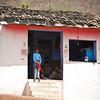 India_April 05, 2008__7