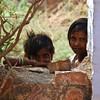 India_April 05, 2008__5
