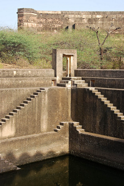 India_April 05, 2008__26