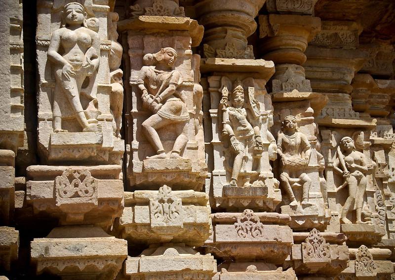 India_April 06, 2008__35