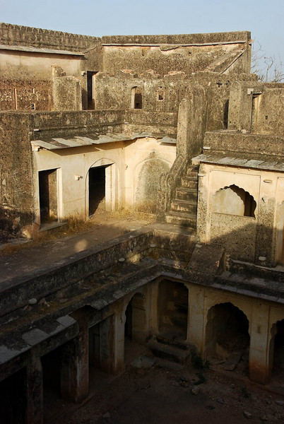 India_April 06, 2008__29