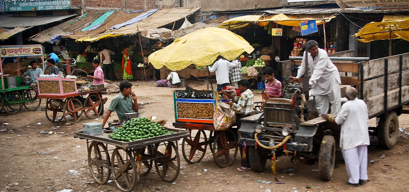 India_April 01, 2008__3