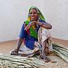 India_April 05, 2008__27
