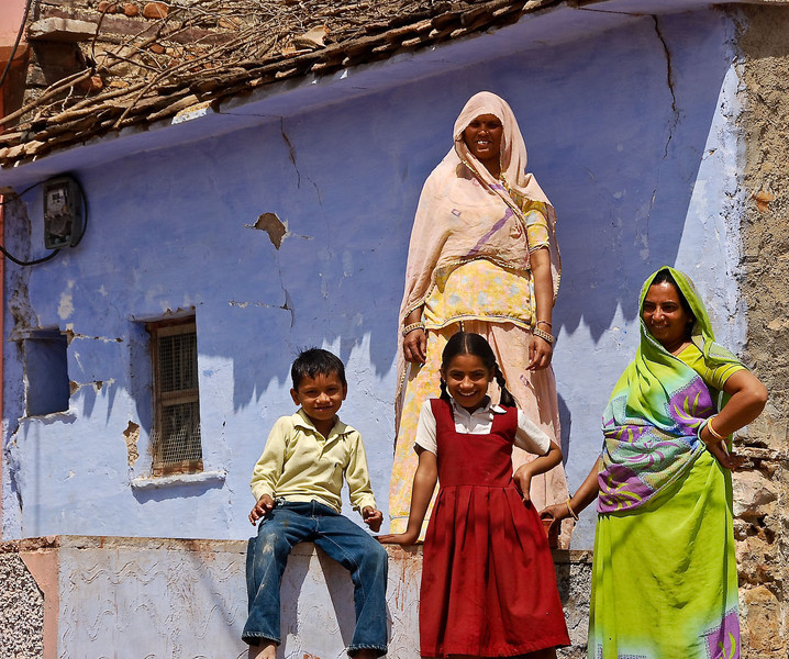 India_April 05, 2008__11