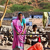 India_April 05, 2008__34