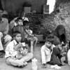 India_April 01, 2008__8