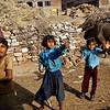 India_April 07, 2008__37