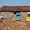 India_April 07, 2008__38