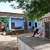 India_April 05, 2008__30