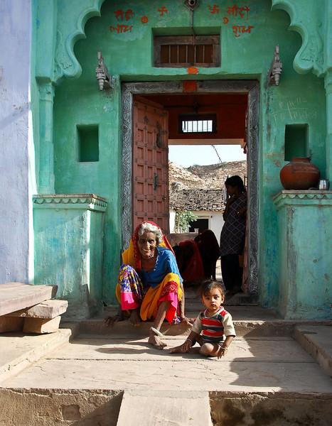 India_April 05, 2008__31