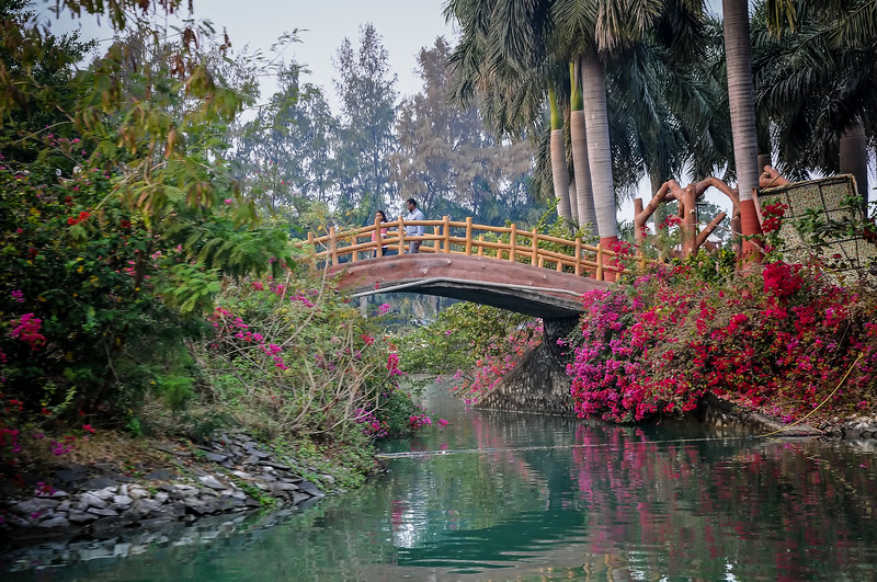 Mirasol Lake Resort