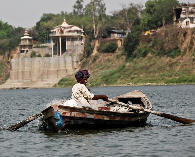 India_April 24, 2008__3