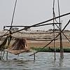 India_April 24, 2008__9