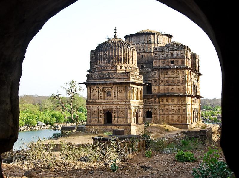 India_April 22, 2008__17