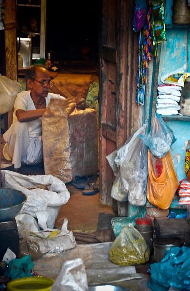 India_April 22, 2008__6