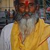 India_April 22, 2008__5