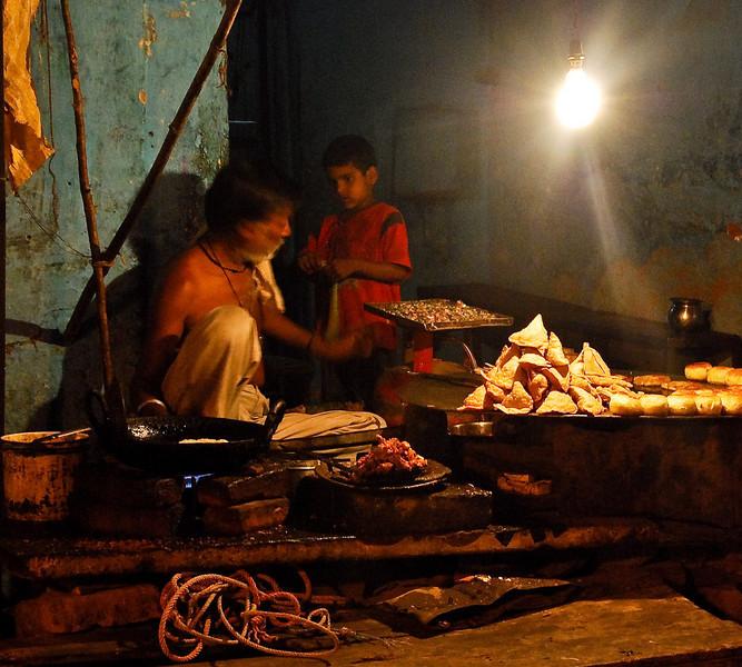 India_April 22, 2008__12