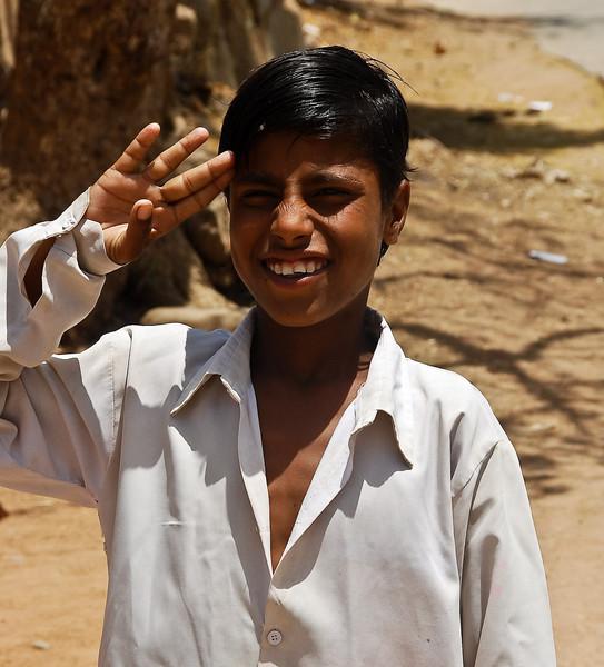 India_April 22, 2008__14