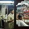 India_April 22, 2008__13