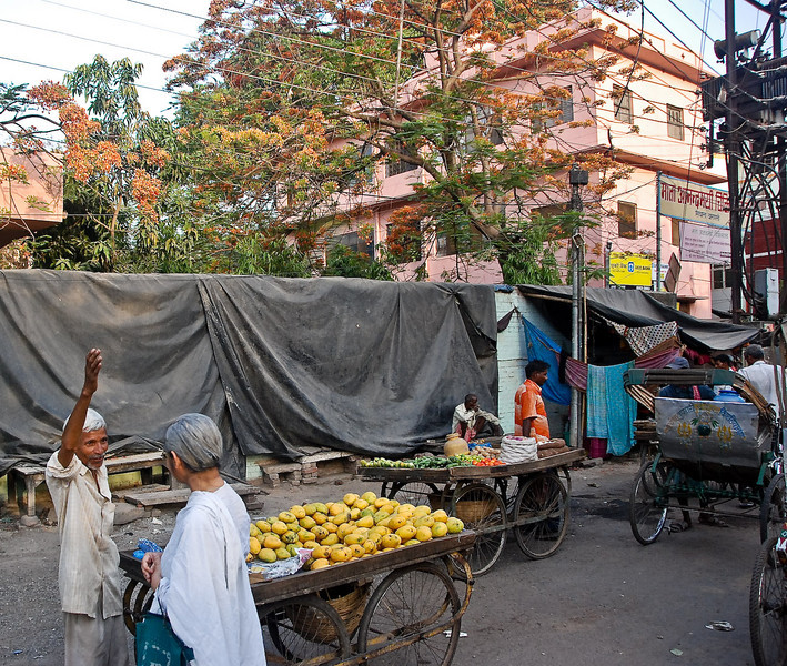 India_April 26, 2008__41