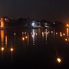 India_April 27, 2008__45