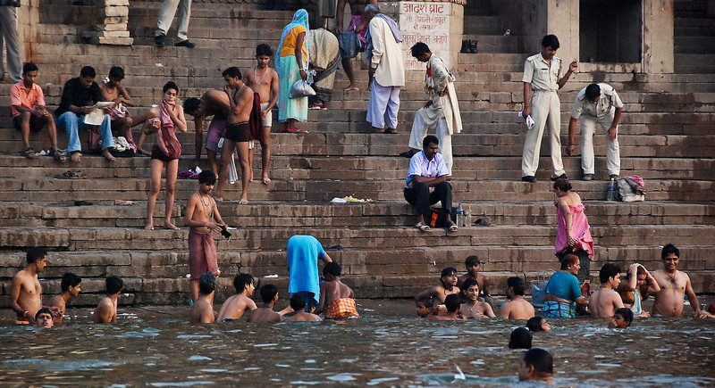 India_April 26, 2008__3
