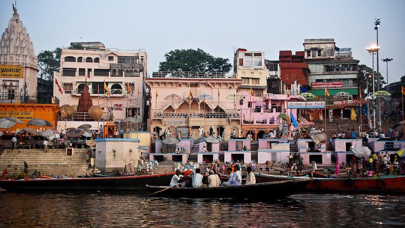 India_April 26, 2008__15