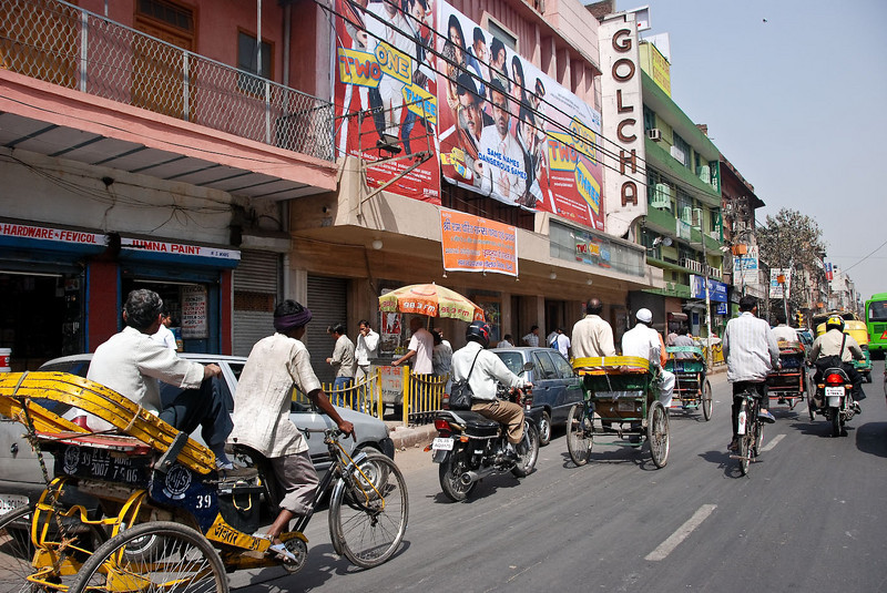 India_March 28, 2008__4