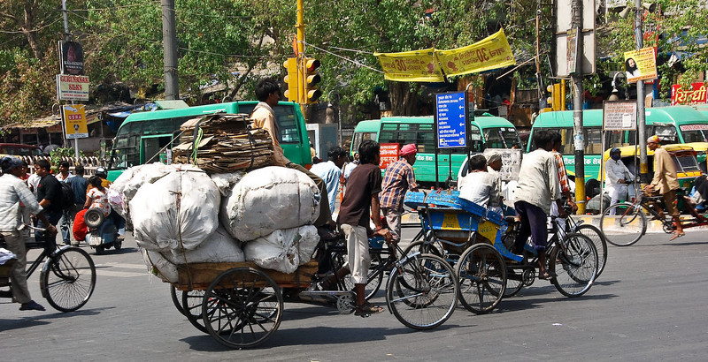 India_March 28, 2008__6