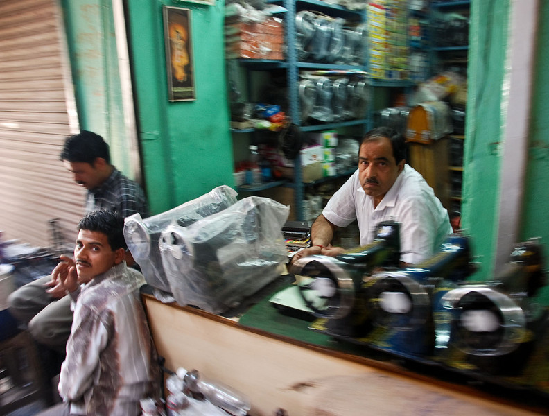 India_March 28, 2008__13