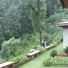 Dharamsala, Himachal Pradesh, Inida