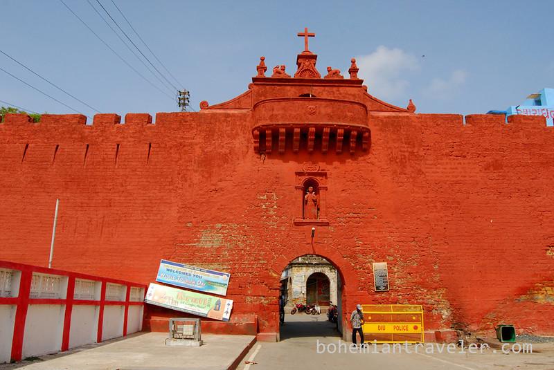 Zampa Gateway