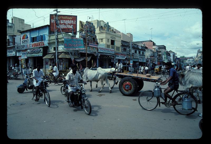 India9-2