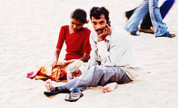 Glimpses of India