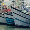 2011-02-09-Goa 073