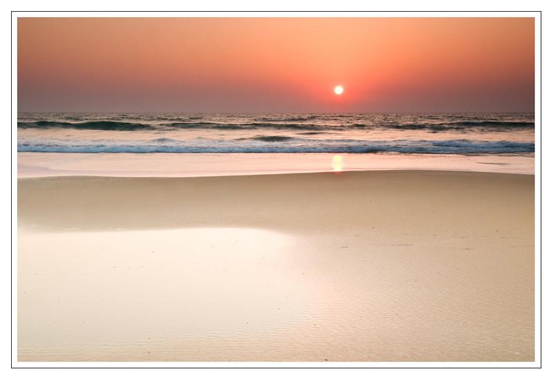 2008-01-30-Goa 075