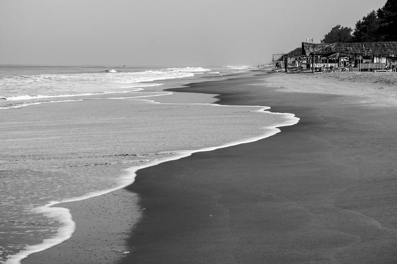 2015-02-02-Goa -2329-Edit