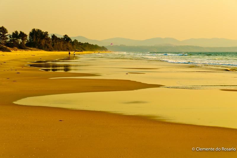 2008-01-30-Goa 055