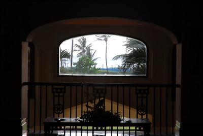 Taj Exotica Goa, Hotel Lobby