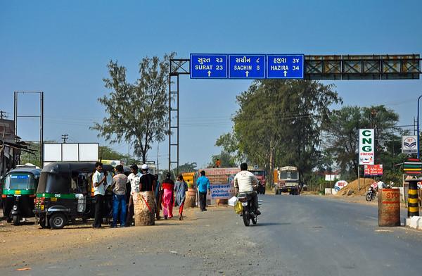 Surat Gujarat India