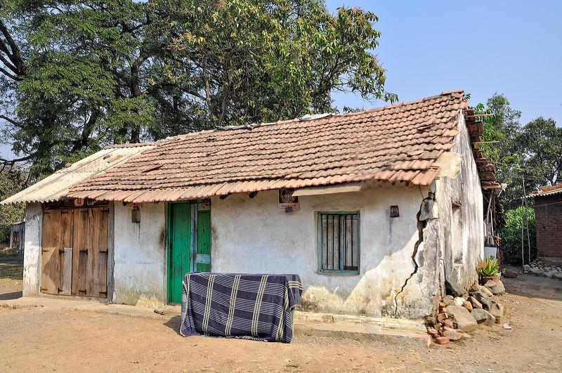 Bagwada Vapi