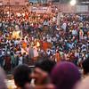 India_April 14, 2008__19