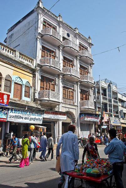 India_April 13, 2008__3