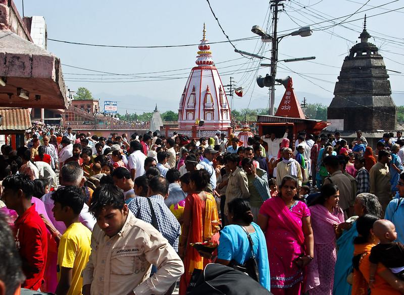 Har-ki-Pairi ghat