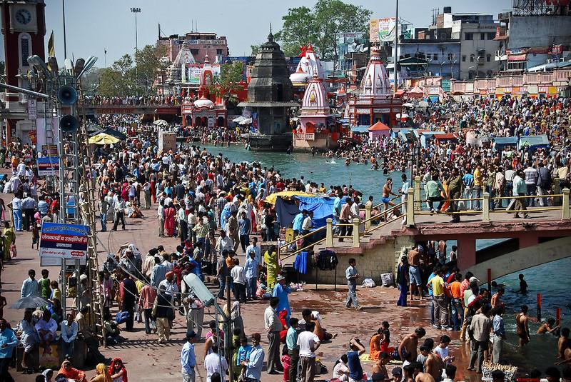 India_April 13, 2008__15