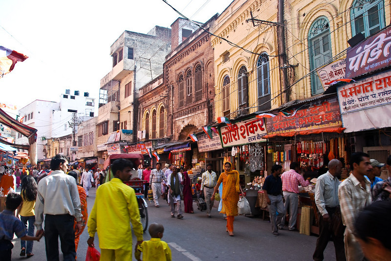 India_April 13, 2008__5