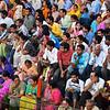 India_April 14, 2008__16