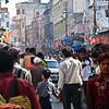 India_April 13, 2008__4